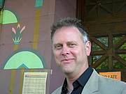 """Author photo. By Joe Mabel - photo by Joe Mabel, CC BY-SA 3.0, <a href=""""https://commons.wikimedia.org/w/index.php?curid=866091"""" rel=""""nofollow"""" target=""""_top"""">https://commons.wikimedia.org/w/index.php?curid=866091</a>"""