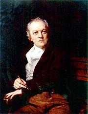Författarporträtt. Thomas Phillips