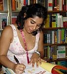 Photo de l'auteur(-trice). http://www.sudipta.com/index_files/image12701.jpg