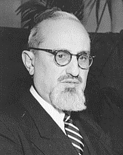 "Foto del autor. Public photo of Rabbi Joseph Soloveitchik of Yeshiva University By Source, Fair use, <a href=""https://en.wikipedia.org/w/index.php?curid=708407"" rel=""nofollow"" target=""_top"">https://en.wikipedia.org/w/index.php?curid=708407</a>"