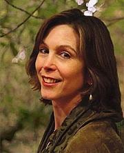 Foto de l'autor. kmosby.com