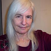 Photo de l'auteur(-trice). via recuweb.com