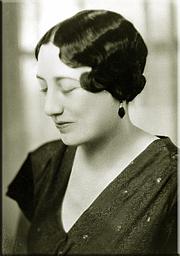 Kirjailijan kuva. Minnesota Historical Society