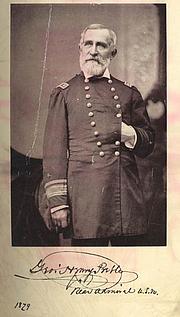 Fotografia de autor. history.navy.mil