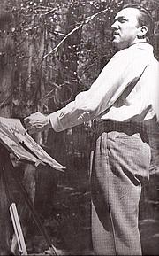 Foto do autor. from Disney Wikia.com