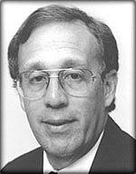 """Fotografia de autor. Photo courtesy of <a href=""""http://members.cox.net/samenow"""">Dr. Stanton E. Samenow</a>"""