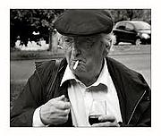 Photo de l'auteur(-trice). Klaus Baum - 2008