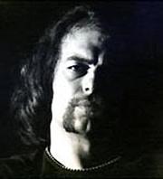 "Kirjailijan kuva. <a href=""http://marvel.wikia.com/Barry_Windsor-Smith"" rel=""nofollow"" target=""_top"">http://marvel.wikia.com/Barry_Windsor-Smith</a>"