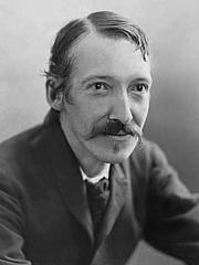 Photo de l'auteur(-trice). Photograph by Henry Walter Barnett (1893)