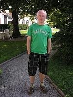 "Foto de l'autor. Niccolò Caranti a.k.a. Wikipeda User <a href=""http://commons.wikimedia.org/wiki/User:Jaqen"">Jaqen</a>"