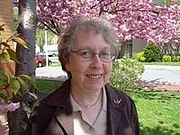 "Kirjailijan kuva. <a href=""http://www.goodreads.com/photo/author/1318"" rel=""nofollow"" target=""_top"">http://www.goodreads.com/photo/author/1318</a>"