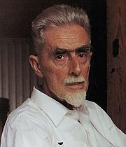 Foto de l'autor. Maurits Cornelis Escher
