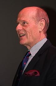 Foto do autor. Via Wikipedia