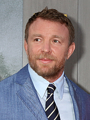 Forfatter foto. wikimedia.org /kathyhutchins