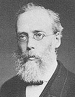 Foto de l'autor. Portrait from Wikipedia