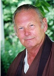 """Author photo. Albert Low, Zen Master. Image copied from the <a href=""""http://www.albertlow.ca/about-albert-low"""" rel=""""nofollow"""" target=""""_top"""">Author's Home Page</a>."""