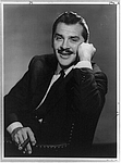 """Author photo. <a href=""""http://hdl.loc.gov/loc.pnp/cph.3b41833 """">Library of Congress</a>"""