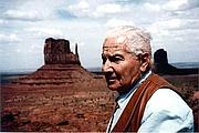 """Author photo. <a href=""""http://www.fumettomania.net/tag/gianluigi-bonelli/"""" rel=""""nofollow"""" target=""""_top"""">http://www.fumettomania.net/tag/gianluigi-bonelli/</a>"""