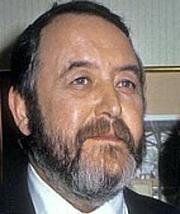Author photo. Beverley Cross