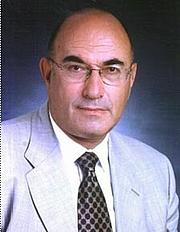 """Foto de l'autor. <a href=""""http://www.elkhonongoldberg.com/"""" rel=""""nofollow"""" target=""""_top"""">www.elkhonongoldberg.com/</a>"""
