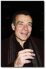 """Författarporträtt. <a href=""""http://www.arthurimiller.com/"""" rel=""""nofollow"""" target=""""_top"""">www.arthurimiller.com/</a>"""