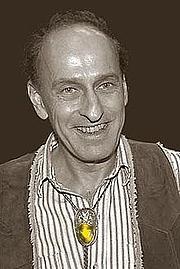 Autoren-Bild. Wikipedia