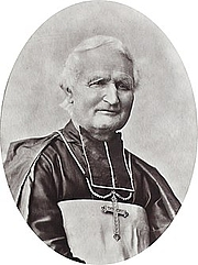 Fotografia de autor. fr.wikipedia.org