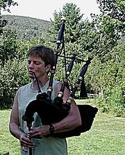 Författarporträtt. http://www.kinsey-warnock.com/images/bgp%20gd%202pg.jpg