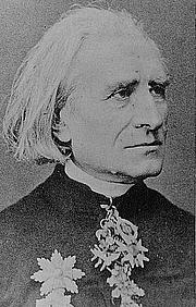 Author photo. Photograph, circa 1880s (LoC Prints and Photographs, LC-USZ62-130770)