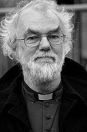 Author photo. Steve Punter