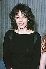 Författarporträtt. imdb