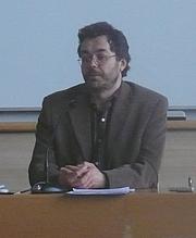 "Foto do autor. CC - <a href=""http://commons.wikimedia.org/wiki/User:Nicod"" rel=""nofollow"" target=""_top"">Nicod</a>"