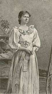 Foto auteur. from Wikipedia