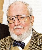 """Foto de l'autor. Photo by <a href=""""http://en.wikipedia.org/wiki/User:Jack1956"""">Jack1956</a>, July 2007"""