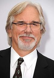 Forfatter foto. imdb