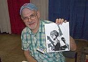 "Författarporträtt. <a href=""http://westfieldcomics.com/blog/wp-content/uploads/2010/09/Timothy-Truman.jpg"" rel=""nofollow"" target=""_top"">http://westfieldcomics.com/blog/wp-content/uploads/2010/09/Timothy-Truman.jpg</a>"