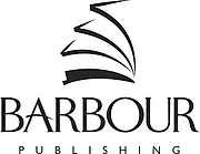 Author photo. Barbour Publishing