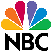 """Foto do autor. By NBCUniversal - <a href=""""http://www.nbc.com/"""" rel=""""nofollow"""" target=""""_top"""">http://www.nbc.com/</a>, Public Domain, <a href=""""https://commons.wikimedia.org/w/index.php?curid=18376160"""" rel=""""nofollow"""" target=""""_top"""">https://commons.wikimedia.org/w/index.php?curid=18376160</a>"""