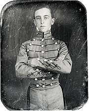"""Foto de l'autor. By unattributed - The Museum of the Confederacy Richmond, Virginia, Public Domain, <a href=""""https://commons.wikimedia.org/w/index.php?curid=12400088"""" rel=""""nofollow"""" target=""""_top"""">https://commons.wikimedia.org/w/index.php?curid=12400088</a>"""
