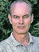 """Foto do autor. from <a href=""""http://www.lifeinlegacy.com"""">Lifeinlegacy.com</a>"""