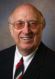 """Fotografia de autor. Photo courtesy of <a href=""""http://www.asburyseminary.edu/about/administration-and-faculty/faculty-g-k/george-hunter"""">Dr. George G. Hunter, III</a>"""