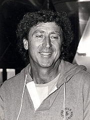 Foto de l'autor. 1984 photo  (credit: Wikipedia user Towpilot, Oct. 1984)