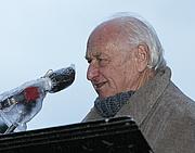 Foto auteur. Photo by user che / Czech Wikipedia.