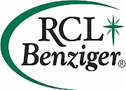 """Fotografia de autor. By RCL Benziger - Interactive Connections, Public Domain, <a href=""""https://commons.wikimedia.org/w/index.php?curid=24503390"""" rel=""""nofollow"""" target=""""_top"""">https://commons.wikimedia.org/w/index.php?curid=24503390</a>"""