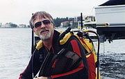 """Foto de l'autor. <a href=""""http://www.authorwaynehgrover.com/"""" rel=""""nofollow"""" target=""""_top"""">www.authorwaynehgrover.com/</a>"""