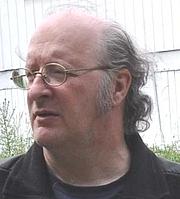 Author photo. symphoniedessaveurs.fr