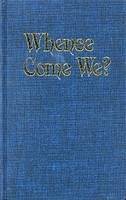 Whence Come We? Freemasonry in Ontario 1764-1980