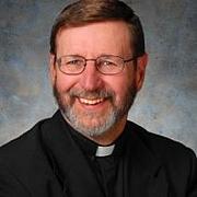 Fotografia de autor. via Catholic Answers