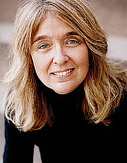 "Foto del autor. <a href=""http://www.goodreads.com/author/show/24558.Ann_Hood"" rel=""nofollow"" target=""_top"">http://www.goodreads.com/author/show/24558.Ann_Hood</a>"