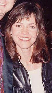 Foto de l'autor. Photo by Alan Light, 1990 (Flickr & Wikimedia Commons)